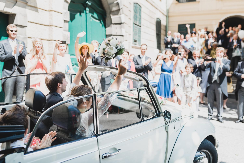 hochzeitsfotograf_wien_heiraten-42.jpg