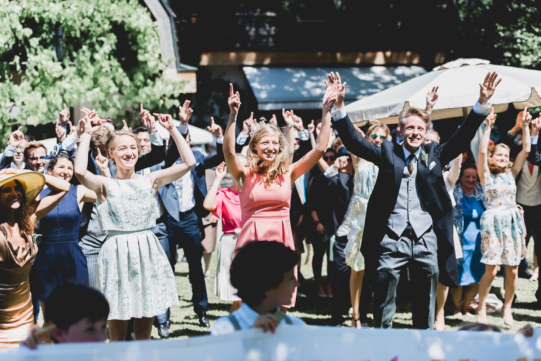 hochzeitsfotograf_wien_heiraten-55.jpg