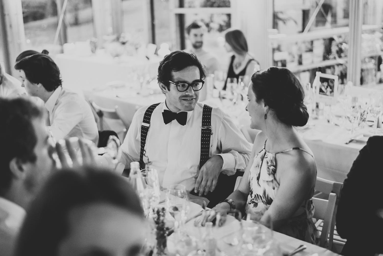 hochzeitsfotograf_wien_heiraten-110.jpg