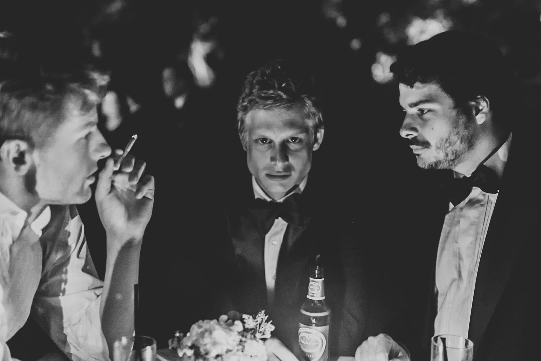 hochzeitsfotograf_wien_heiraten-120.jpg