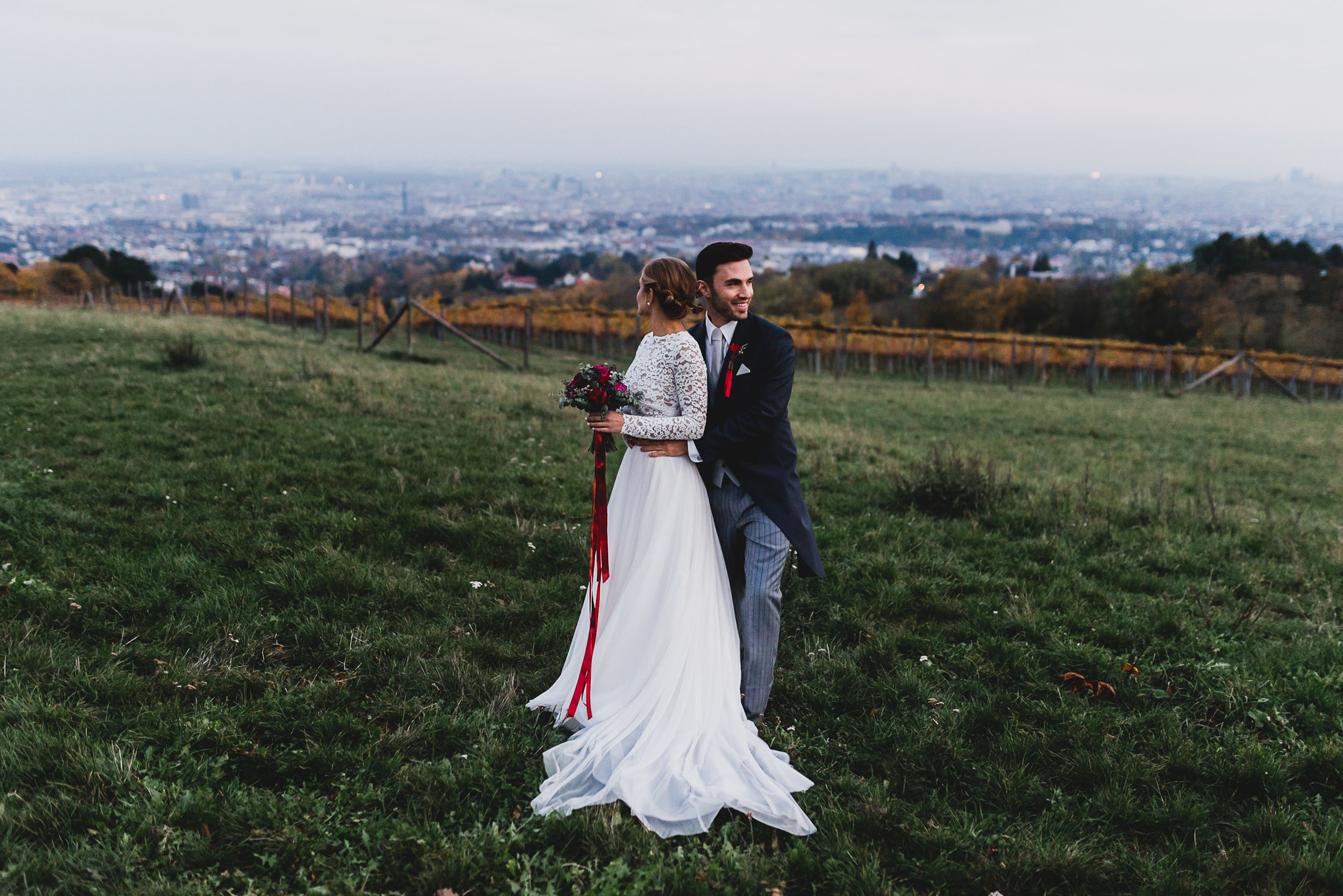 Constantin_Wedding_Wien-77.jpg