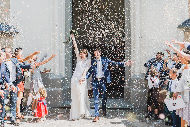 Constantin_Wedding_Oberösterreich-4.jpg