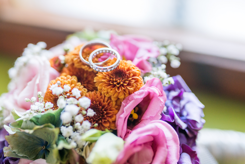 Constantin_Wedding_Photography.jpg