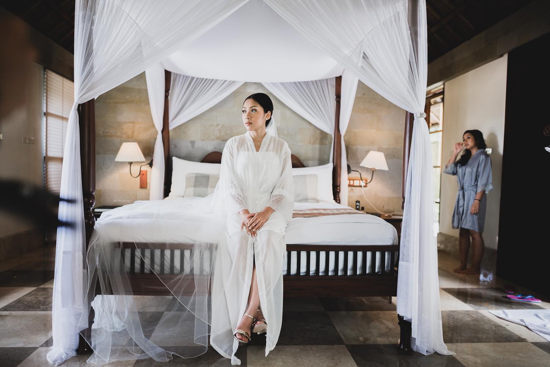 Bali-Wedding-Constantin-45.jpg