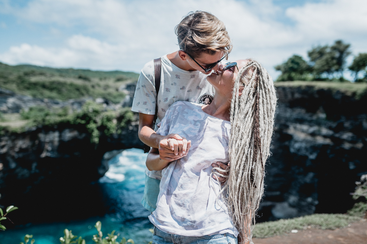 Pre-Wedding-Shooting-Bali