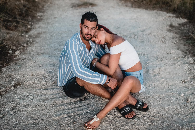 Couple_Shooting_Zakynthos-39.jpg