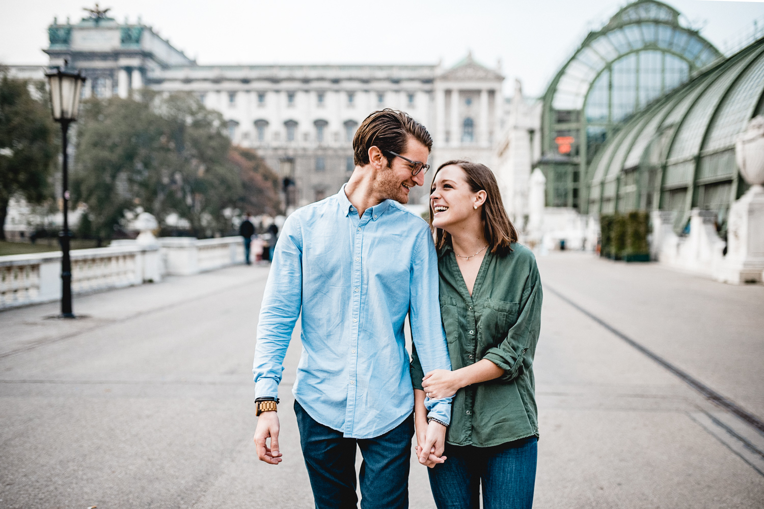 Engagement_Shooting_Vienna_Location-11.jpg