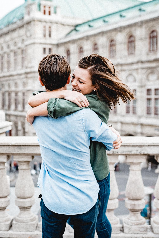 Engagement_Shooting_Vienna_Location-5.jpg