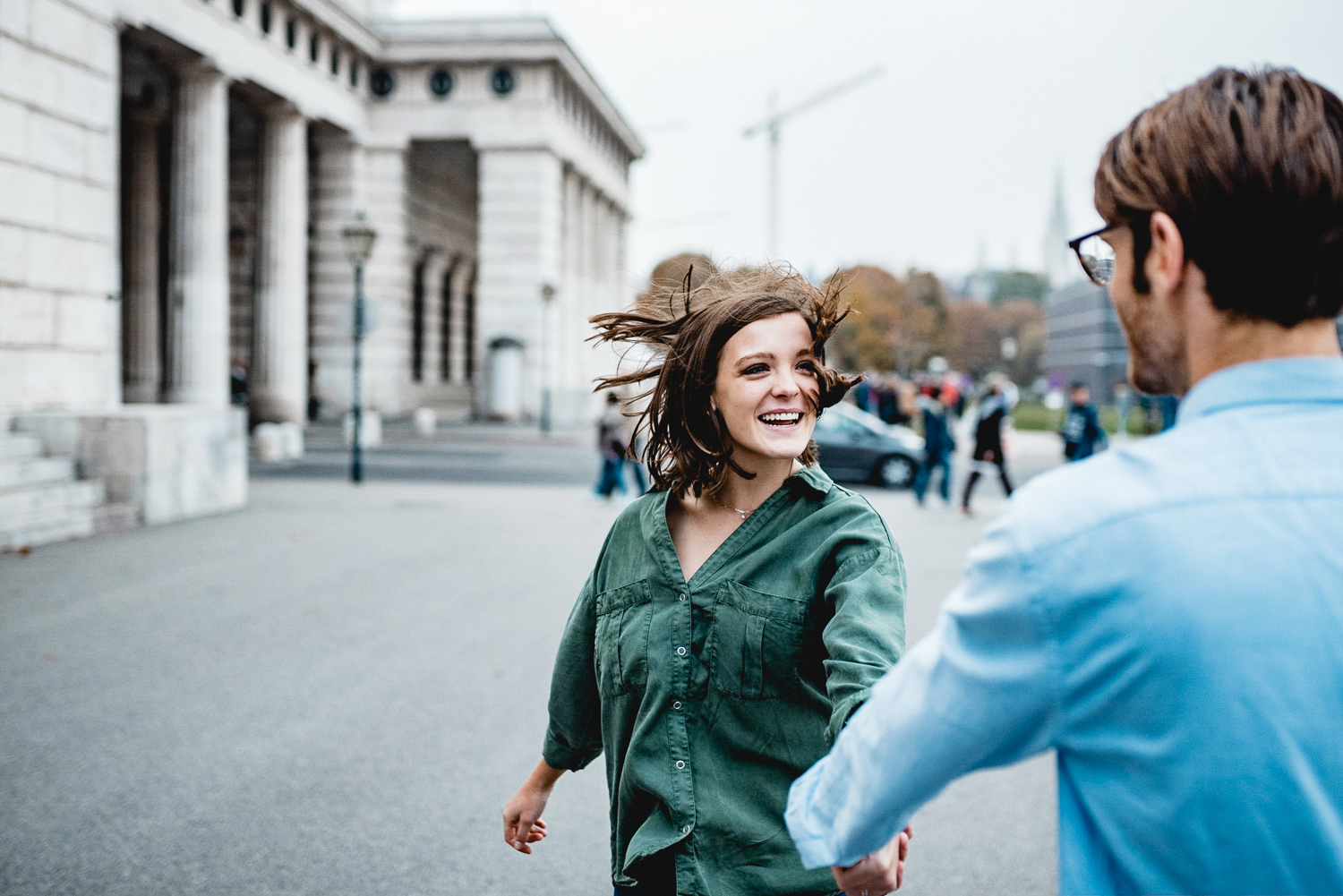 Engagement_Shooting_Vienna_Location-30.jpg