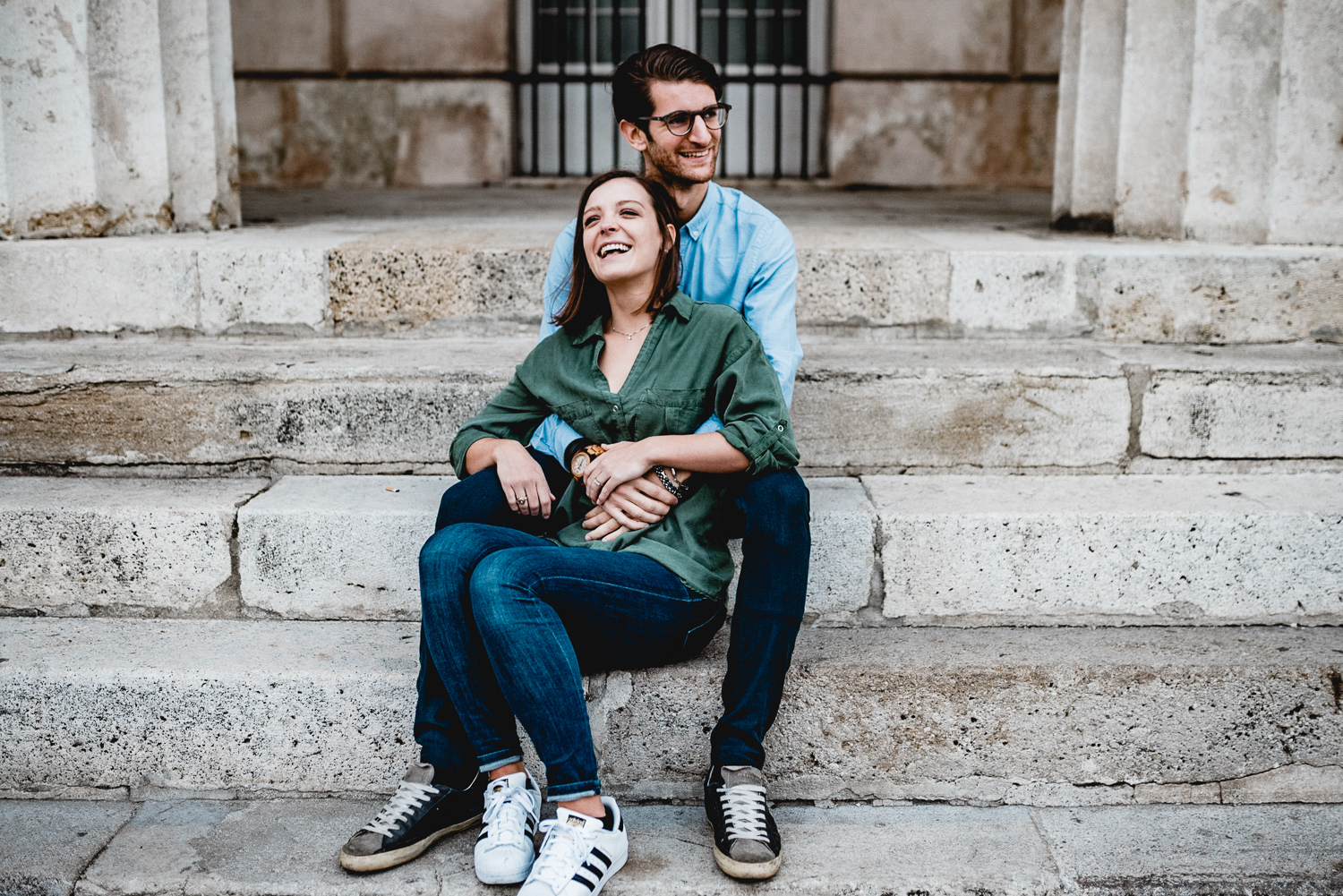 Engagement_Shooting_Vienna_Location-31.jpg