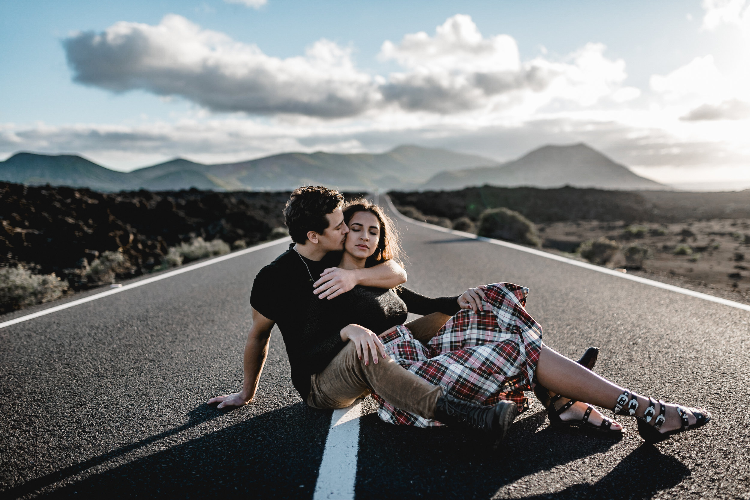 Lanzarote_Engagement_Shooting-8.jpg