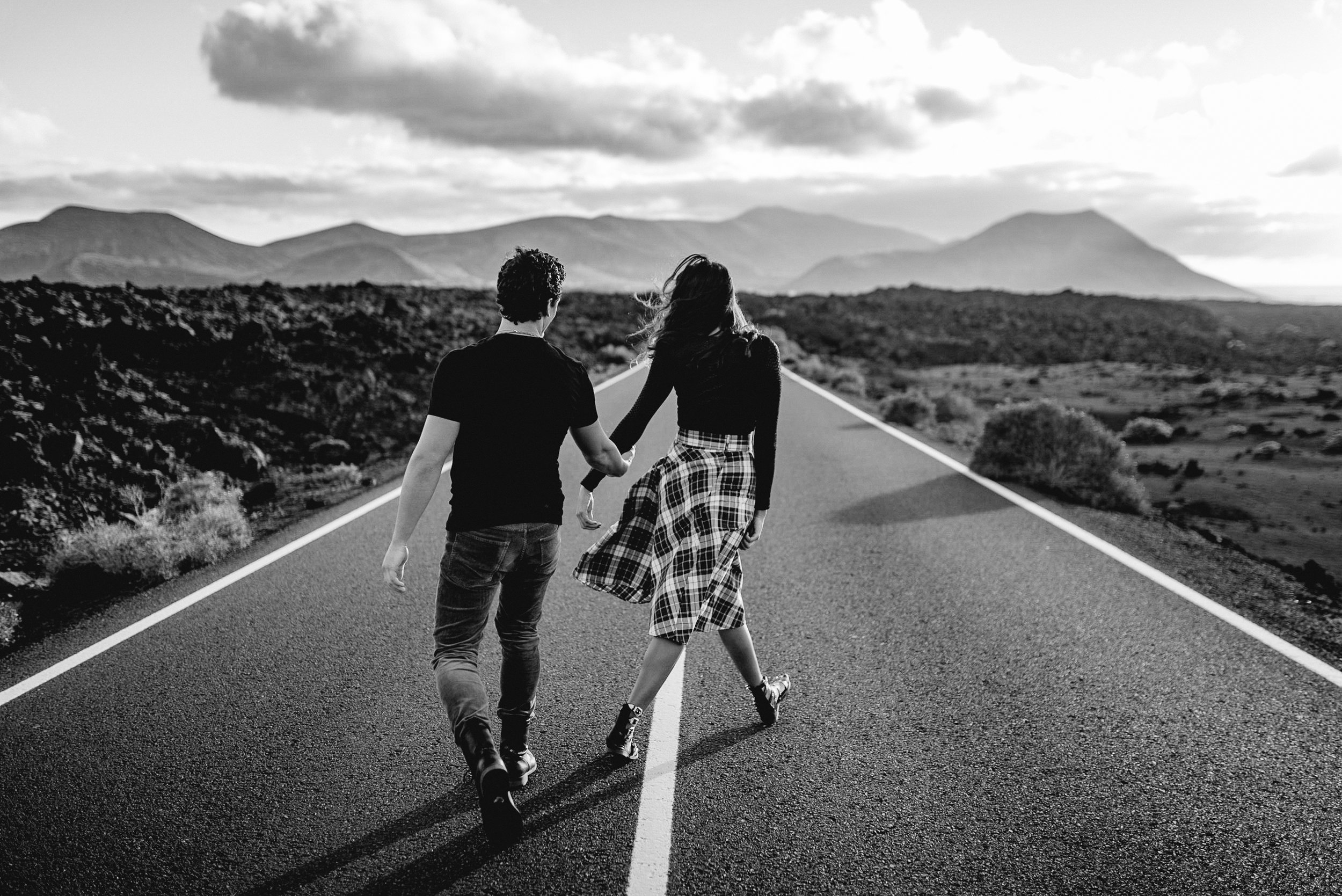 Lanzarote_Engagement_Shooting-9.jpg