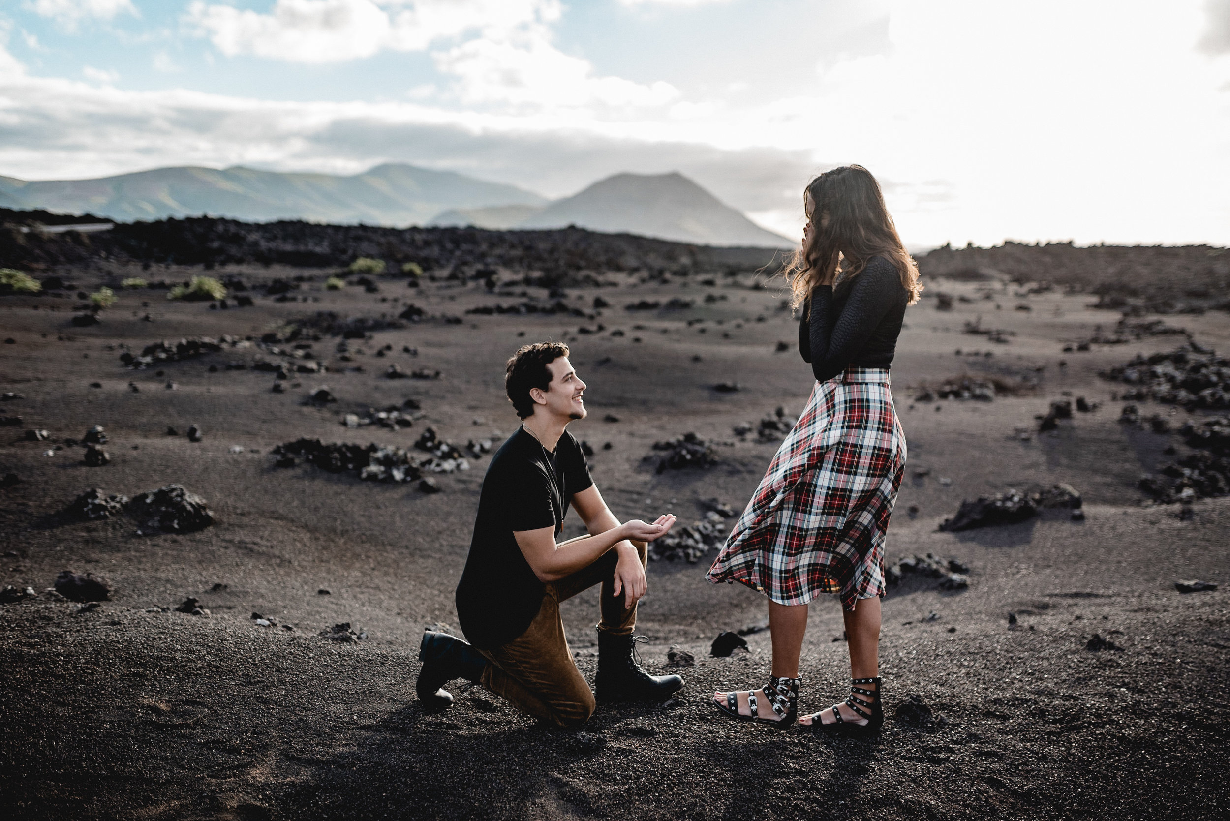 Lanzarote_Engagement_Shooting-4.jpg