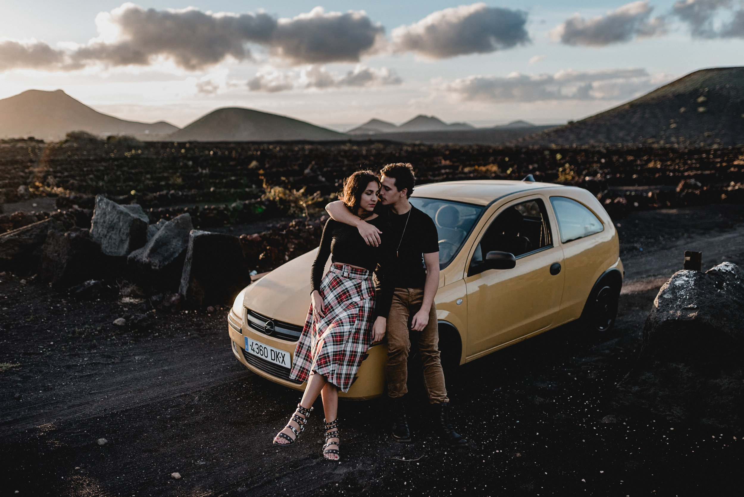 Lanzarote_Engagement_Shooting-11.jpg
