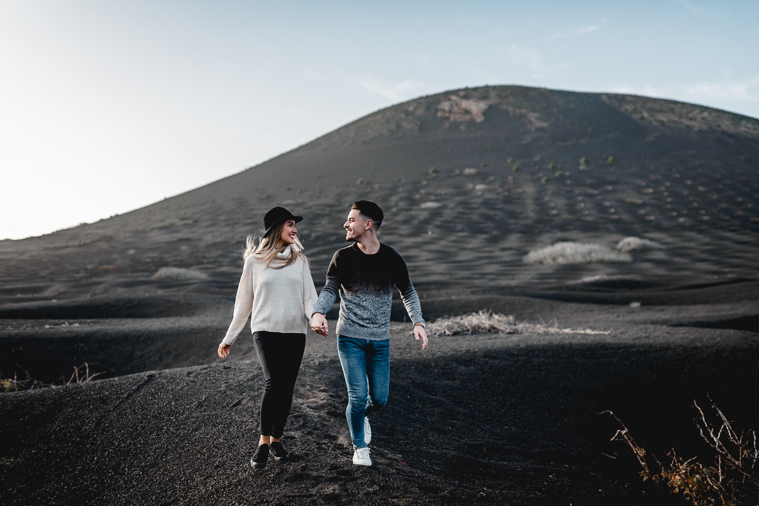 Lanzarote_Engagement_Shooting-2.jpg