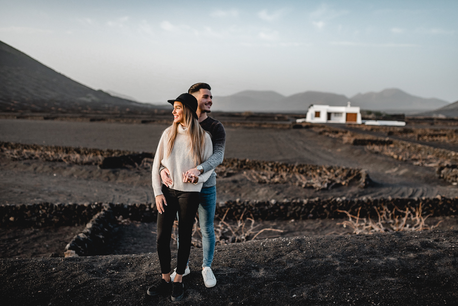 Lanzarote_Engagement_Shooting-24.jpg