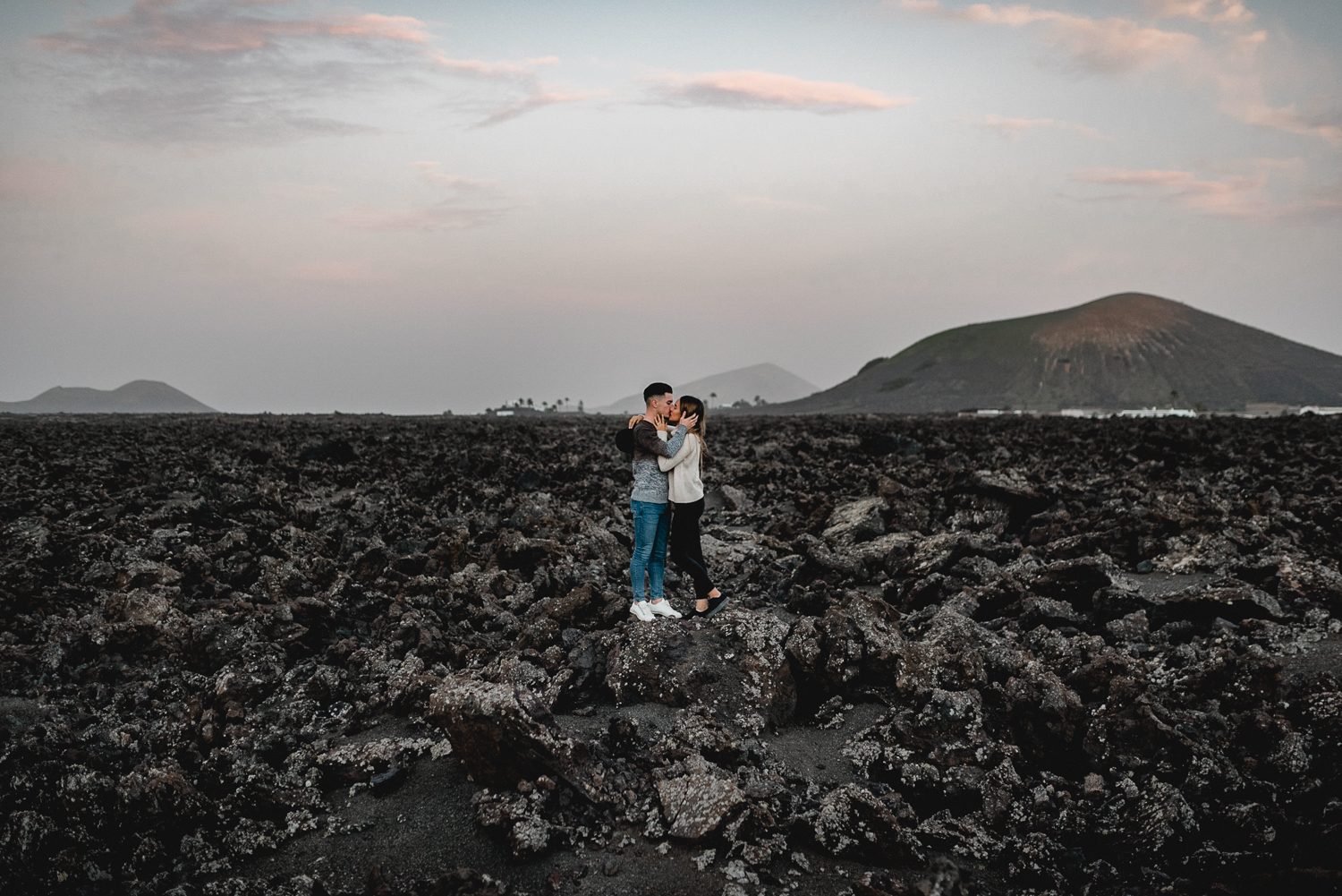 Lanzarote_Engagement_Shooting-37.jpg