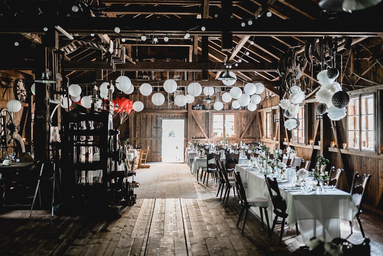 Wedding austria-69.jpg