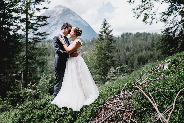 Wedding austria-53.jpg