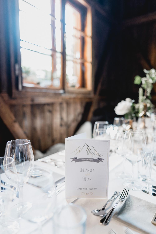 Wedding austria-55.jpg