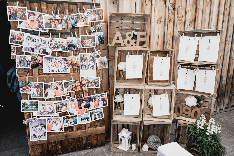 Wedding austria-57.jpg