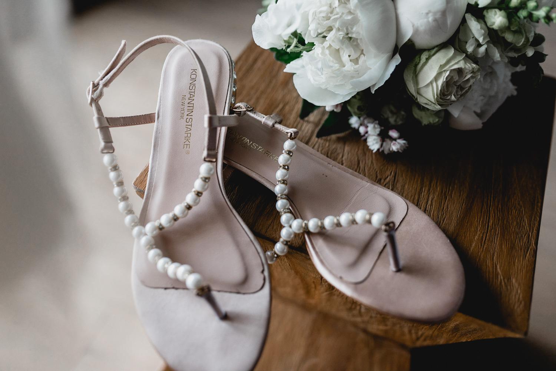Wedding austria-7.jpg