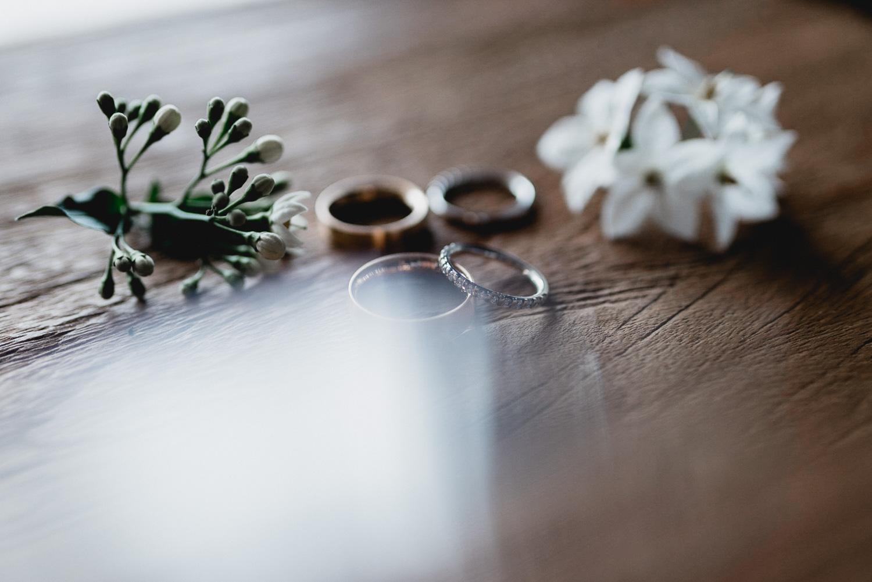 Wedding austria-9.jpg