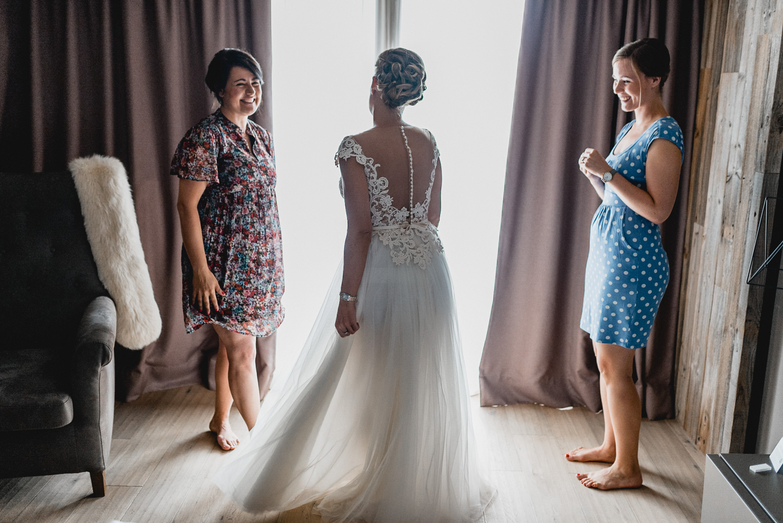 Wedding austria-26.jpg