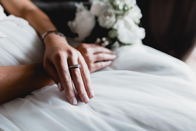 Wedding austria-32.jpg