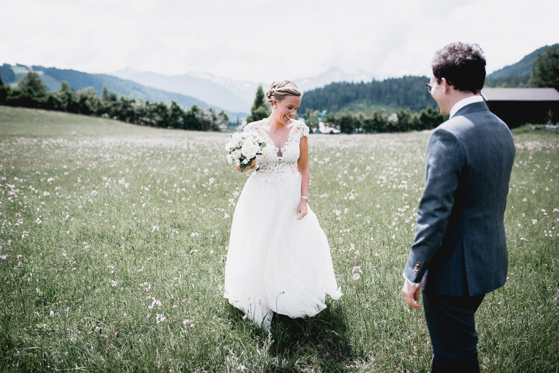 Wedding austria-34.jpg