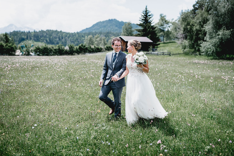 Wedding austria-37.jpg