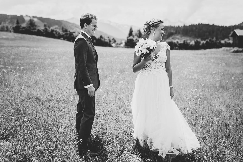 Wedding austria-36.jpg