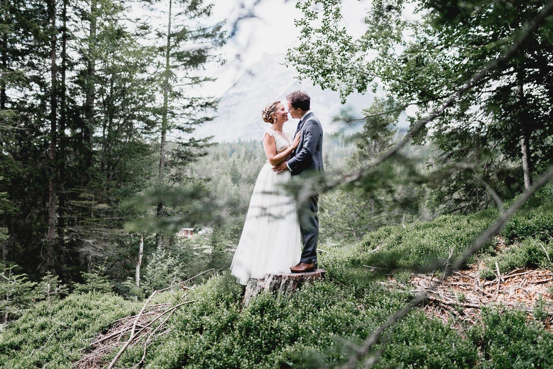 Wedding austria-51.jpg