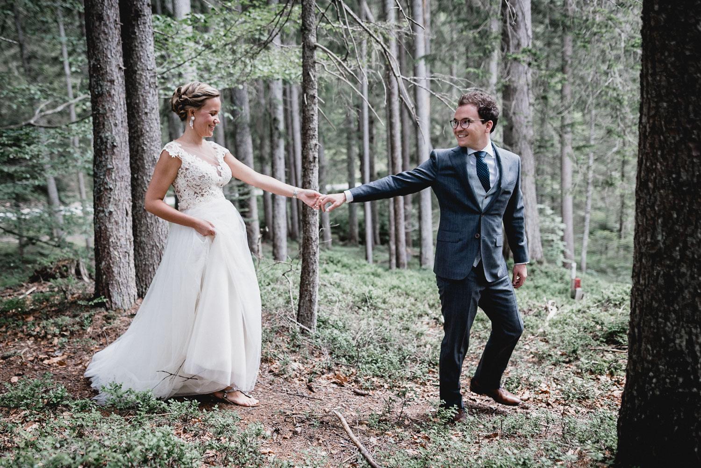 Wedding austria-48.jpg