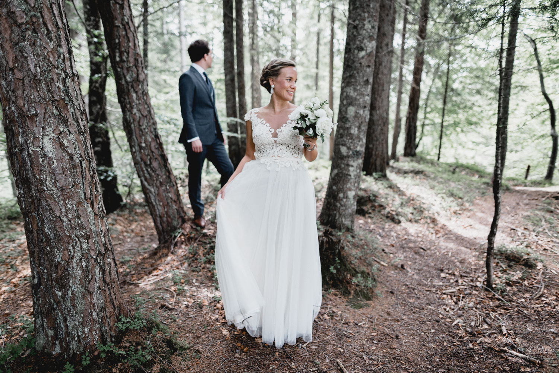 Wedding austria-45.jpg