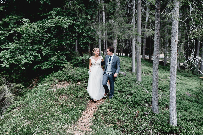 Wedding austria-49.jpg