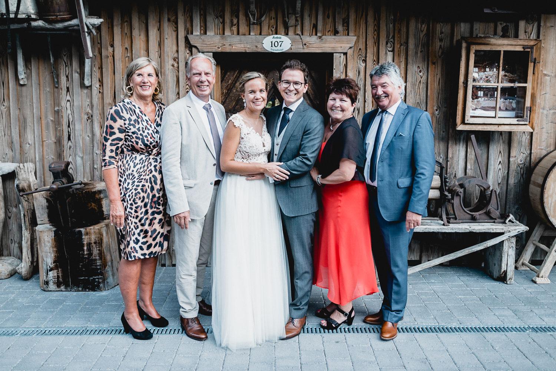 Wedding austria-76.jpg