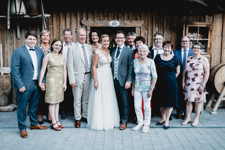 Wedding austria-77.jpg