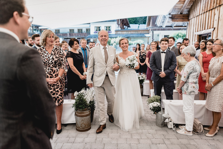 Wedding austria-59.jpg