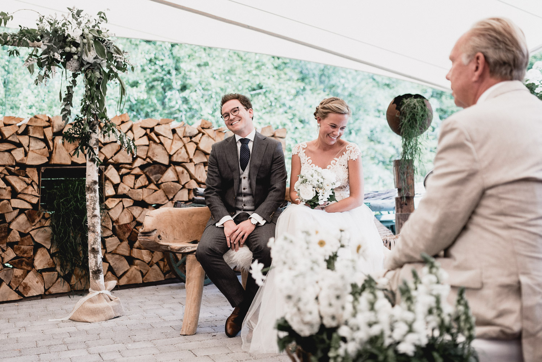 Wedding austria-60.jpg