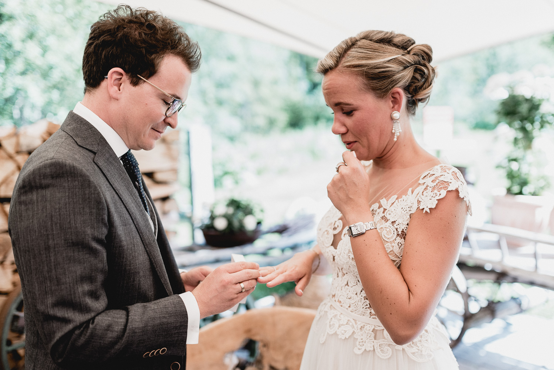 Wedding austria-64.jpg