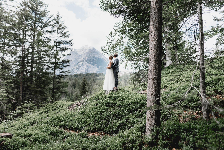 Wedding austria-52.jpg