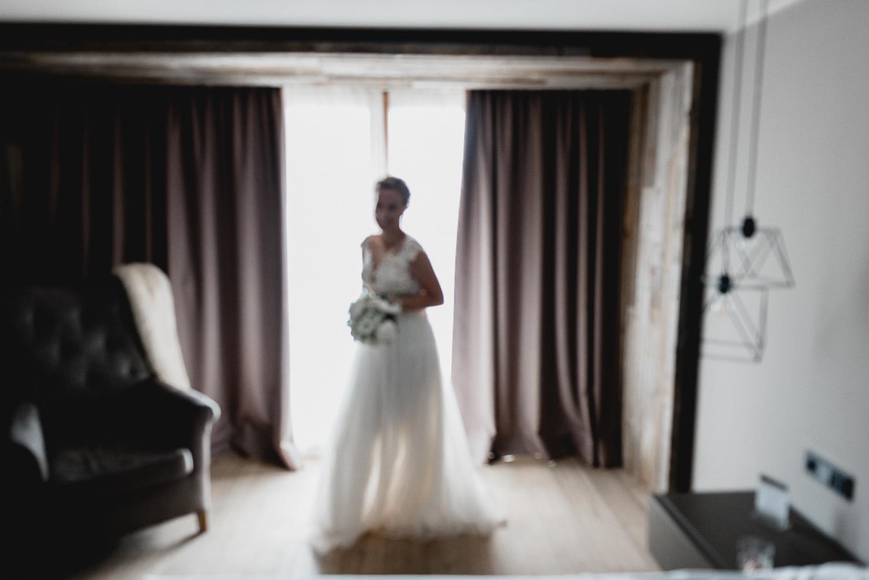 Wedding austria-31.jpg