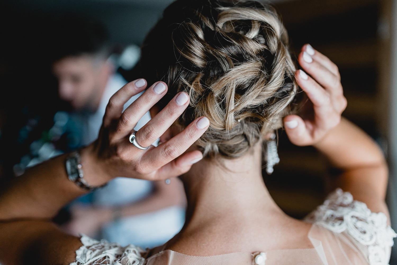 Wedding austria-30.jpg