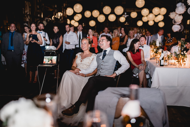 Wedding austria-105.jpg
