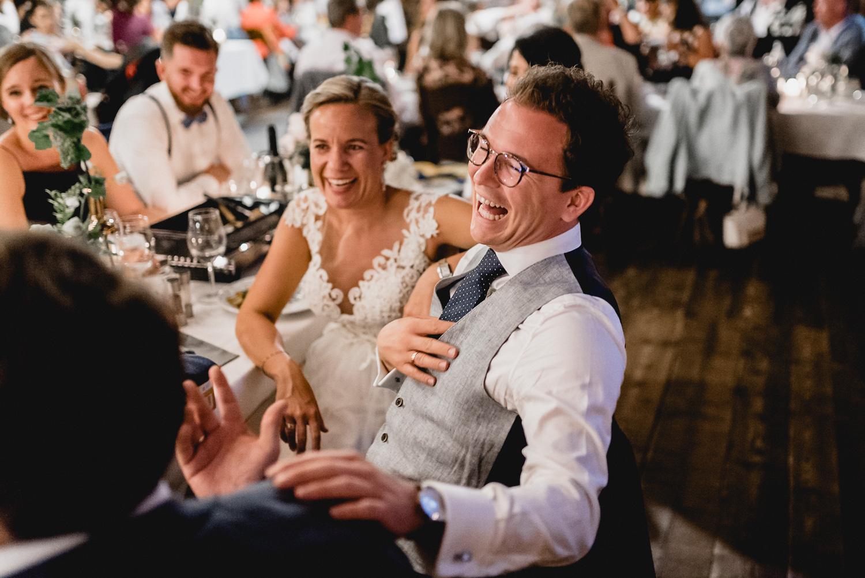 Wedding austria-103.jpg