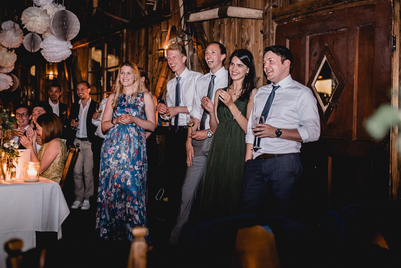 Wedding austria-106.jpg