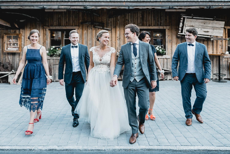Wedding austria-83.jpg