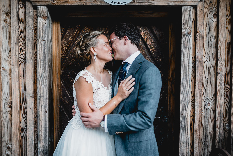 Wedding austria-74.jpg