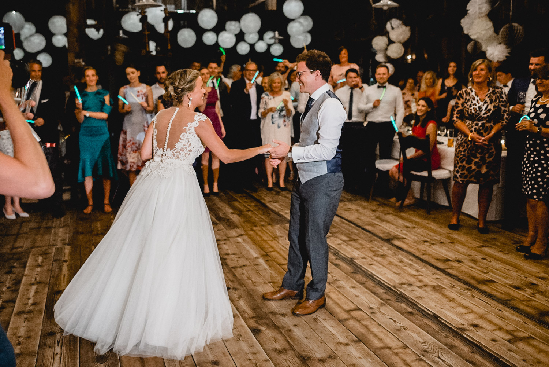 Wedding austria-111.jpg
